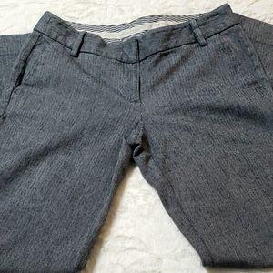 Anne Taylor Loft Pants